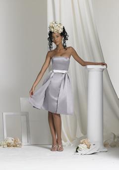 bm_dress1